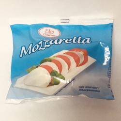 Mozzarella Cacher