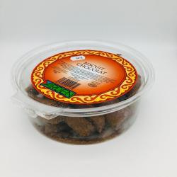 Biscuit Chocolat Yarden