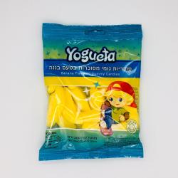 Yogueta Candies