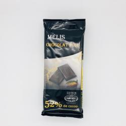 Chocolat Noir Cacher