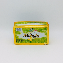 Le Makabi