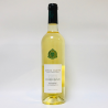 Chardonnay Blanc-Collection