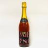 Champagne Lambrusco Rosé