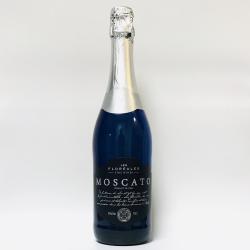 Champagne Cacher Moscato Brut