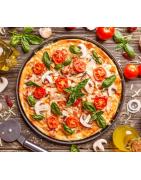 Pizza Feuilletés